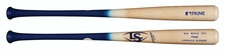 Louisville Slugger MLB Prime Maple WTLWPM271D16 (2017)