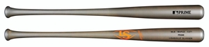 Louisville Slugger MLB Prime DISTRESSED SILVER  Maple WTLWPM271F16 (2017)