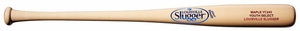 Louisville Select Y243 Maple Bat WTLWYM243A17 (2017)