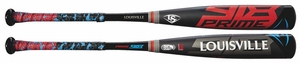 "Louisville Slugger 2-3/4"" Big Barrel USSSA Bat WTLSP918X10 -10oz (2018)"