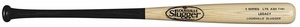 Louisville Slugger Series 5 LTE Ash Wood Baseball Bat WTLW5A141A16 (2017)