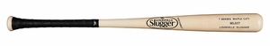 Louisville Series 7 Select C271 Maple with Lizard Skin WTLW7M271A16 (2017)