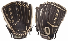 Louisville Valkyrie Series Gloves