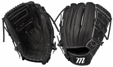 "Marucci  Founders Series 12"" Pitcher Ball Glove M13FG1200P-REG-BK (2017)"