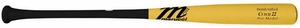 Marucci Andrew McCutchen Players Weekend Maple Wood Bat CUTCH22 (2017)