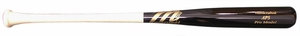 Marucci AP5 Pro Model Wood Adult Baseball Bat  Natural/Black