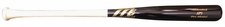 Marucci AP5 Pro Model Wood Adult Baseball Bat Natural/Black - 34.5in ONLY BLEM No Warranty