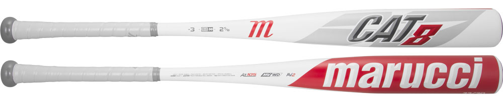 Image result for marucci bats cat8