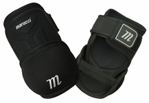 Marucci Elbow Guard Black