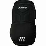 Marucci Elbow Guard One Size Fits All  MPELB-BK