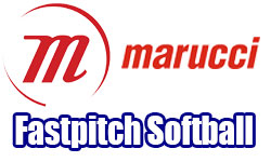 Marucci Fastpitch Softball Bats