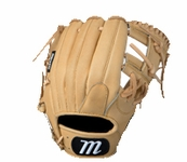 "Marucci Founders' Series 11.5"" Infield Glove MFGFS11501-CAM (2013)"
