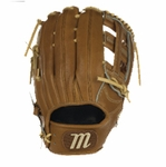 "Marucci Founders' Series 12.75"" Outfield Glove MFGFS1275H-TOF (2013)"
