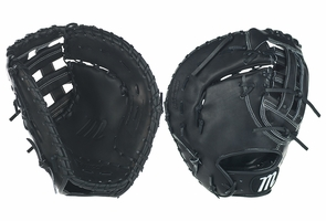 "Marucci Founders' Series 13"" First Base Mitt MFGFS13001B-BK"