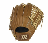 Marucci Founders' Series Infield Glove MFGFS1150T-TOF (2013)