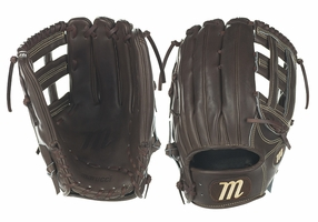 Marucci Founders' Series Outfield Glove M13FG1275H-GUM