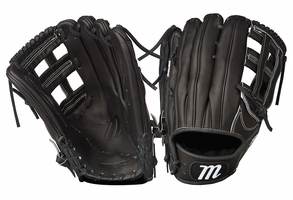 "Marucci Founders' Series 12.75"" Outfield Glove M13FG1275H-REG"