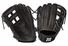 Marucci Founders' Series Outfield Glove M13FG1275H-REG (2013)