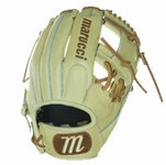 "Marucci HTG Series 11.25"" Middle infield Glove MFGHG1125I-CM-MS"