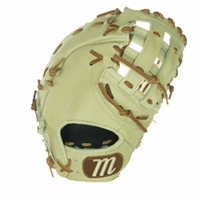 "Marucci HTG Series 12.75"" Outfield Glove MFGHG125FB-CM-MS (2013)"