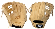 "Marucci  Founders Series 11.25"" Middle Infield M13FG1125i-REG-CAM (2017)"