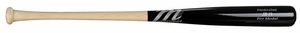 Marucci JB19 Jose Bautista Signature Model Wood Adult Baseball Bat