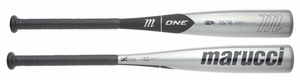 "Marucci One 2-3/4"" Big Barrel USSSA Bat MJBB1 -10oz (2015)"
