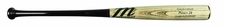 Marucci POSEY28 Pro Model Ash Youth MYAPOSEY28-BK/N (2017)