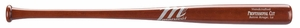 Marucci Professional Cut Maple Wood Bat MWTMPCSMU (2017) -- 35 inch