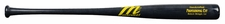 Marucci Professional Cut Maple Bat MEFMPC (2017)