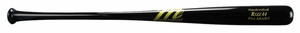 Marucci Rizz44 Adult Pro Model Bat