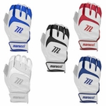 Marucci Signature Series Batting Gloves