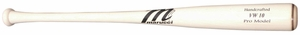 Marucci VW10 Pro Model Wood Adult Baseball Bat