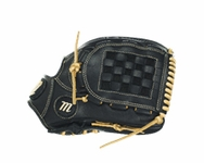 "Marucci Youth Founders' 11.5"" Infield Glove MFGY1150B-BK-CAM"