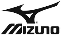 Mizuno Baseball and Softball Gloves and Bats