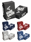 Original Knee Savers by Alimed