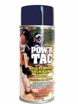 Pow'r Tac Spray-on Bat Tack