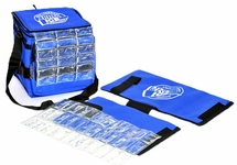 Pro Ice 800 Adult Pitcher's Kit
