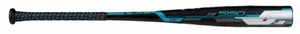 Rawlings 5150 Alloy BBCOR Baseball Bat BB853 -3oz (2018)