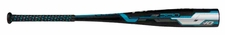 "Rawlings 5150 Alloy 2-3/4"" Big Barrel USSSA Bat UT8534 -10oz (2018)"