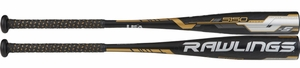 "Rawlings 5150 2-5/8"" Youth USA Bat US855 -5oz (2018)"