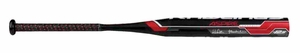 Rawlings Aspire Fastpitch Bat FP8A25 -12.5oz (2018)