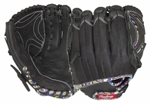 Rawlings Champion Lite 11.5in Softball Glove CL115B (2017)