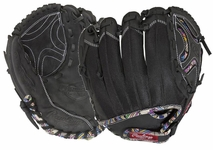 "Rawlings Champion Lite 11"" Infield Softball Glove CL110B (2017)"