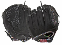 Rawlings Champion Lite 12.5in Softball Glove CL125B (2017)