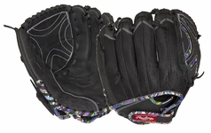 Rawlings Champion Lite 12in Softball Glove CL120B (2017)