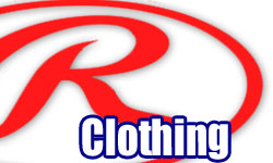 Rawlings Clothing