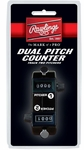 Rawlings Dual Pitch Counter PCDUAL
