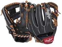 Rawlings Gamer Series 11.25in Narrow Fit 31 Pattern Glove G312-2B (2017)