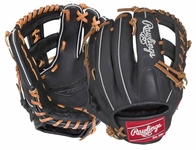 Rawlings Gamer Series 11.5in Glove G204-1B (2017)